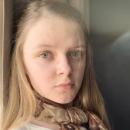 Кирсанова Екатерина Сергеевна