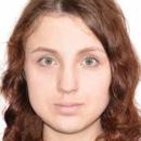 Марченко Александра Александровна