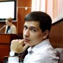 Хусаинов Ильдар Мурадович