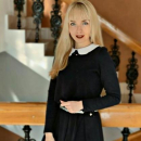 Копылова Диана Павловна