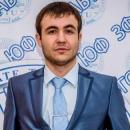Милахин Денис Сергеевич