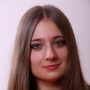 Никифорова Татьяна Вячеславовна