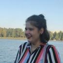 Бабенко Елена Леонидовна