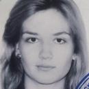 Михеева Полина Викторовна