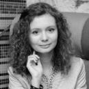 Филипсонова Надежда Владимировна