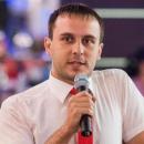 Дьячин Алексей Сергеевич