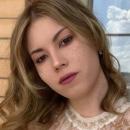 Слуцкая Ольга Юрьевна