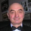 Плотников Николай Иванович