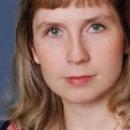Демцура Светлана Сергеевна