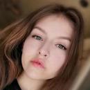 Прохорова Софья Андреевна