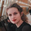 Ильницкая Валерия Анатольевна