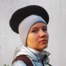 Шпакова Алиса Юрьевна