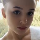 Демидова Яна Викторовна
