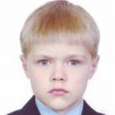 Шаров Максим Валерьевич