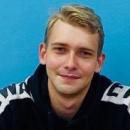 Потемкин Александр Ярославович