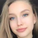 Старикова Ирина Андреевна