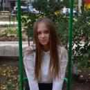 Кириллова Виолетта Витальевна