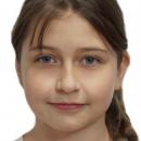 Шадрина Наталья Алексеевна