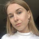 Елисеева Мария Владимировна