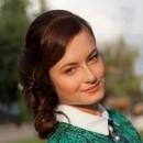 Павлова Светлана Михайловна
