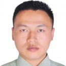 Pan Gaojin