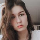 Тагильцева Лариса Александровна