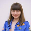Ветлуцких Алина Владимировна