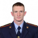 Гайворонский Алексей Владимирович