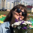 Салапина Дарья Сергеевна