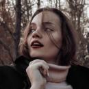 Вейт Юлия Петровна