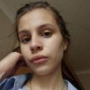 Федченко Мария Васильевна