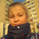 Донскова Виктория Ивановна