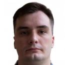 Бондаренко Сергей Олегович