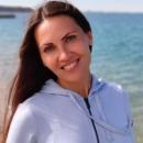Ефремова Татьяна Владимировна