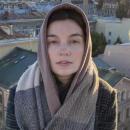 Суворова Ирина Вячеславовна