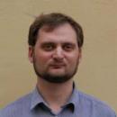 Лисовский Андрей Яковлевич