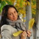 Хакимова (Асадуллина) Сабина Дамировна