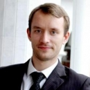 Лямин Борис Михайлович