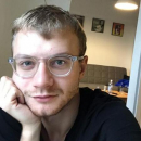 Замоткин Иван Дмитриевич
