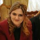 Идрисгаджиева Разият Абдулкаримовна