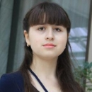 Джаббарова Лейла Мехман гызы