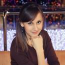 Умерова Светлана Александровна