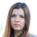Баранова Ольга Юрьевна