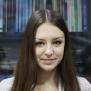 Софья Викторовна Ляликова